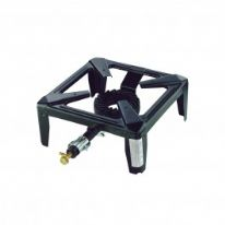 Home Brew Gas Burner Mini Dragon 3.5 Kw
